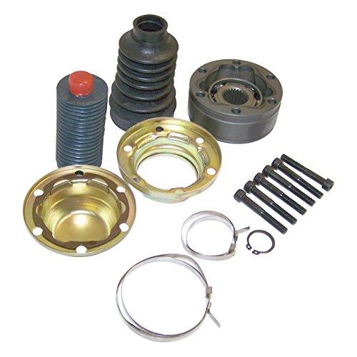 CV Front Joint Repair Kit