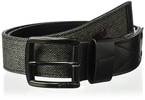 Fox Herren Gürtel Bulletproof Belt