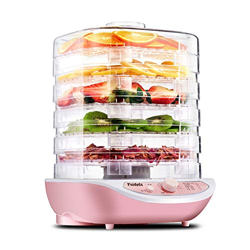 Best Buy! Prodyda Food Dehydrator Machine