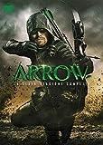 Arrow Stg.6 (Box 5 Dv)