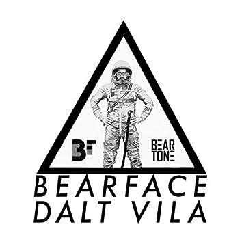 Dalt Vila