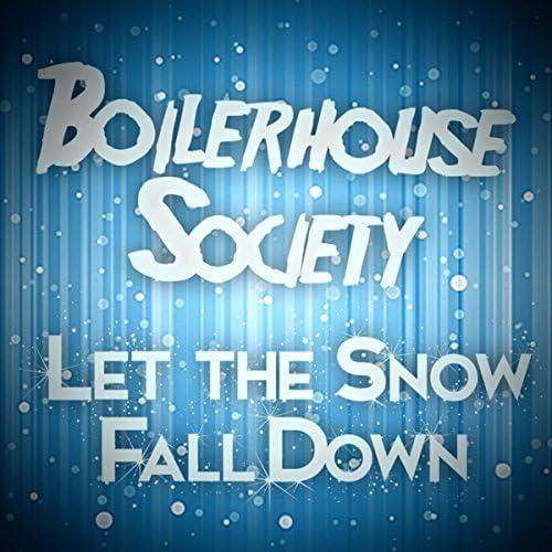 Boilerhouse Society