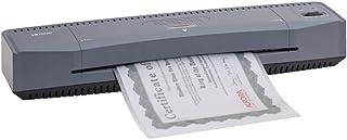 Plastificadora / Laminadora - A3 - Aurora - Lm3233h
