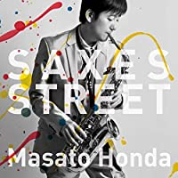 Untitled by Masato Honda (2015-06-24)