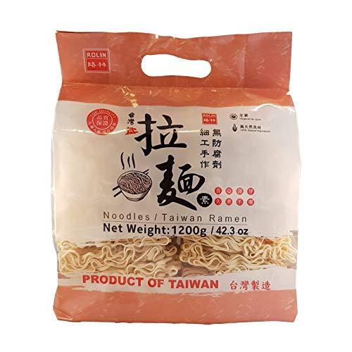 Noodle ramen - 1,2 Kg