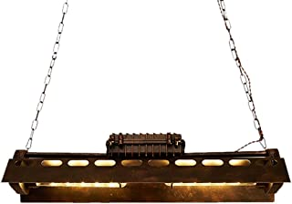 Best flute pendant light Reviews