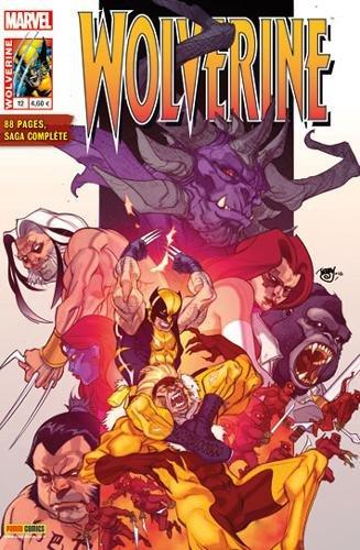 Wolverine 2012 012