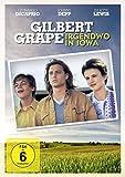 Gilbert Grape-Irgendwo in Iowa [Import]
