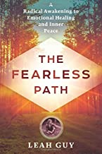 Best the path guy Reviews