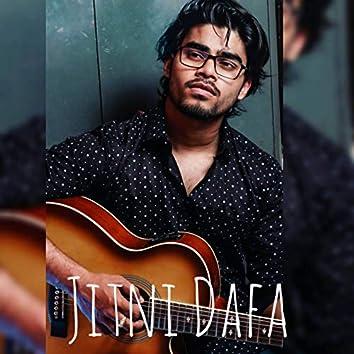 Jitni Dafa
