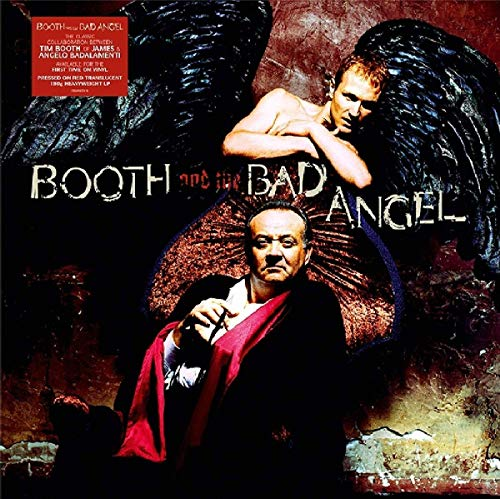 Booth and the Bad Angel [Vinilo]