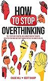 """你决定如何决定……""""请停止"""",请你的注意力,停止,5分钟,考虑一下你的大脑和胃肠问题的问题"""