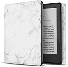 TNP Case for Kindle 10th Generation - Slim & Light Smart Cover Case with Auto Sleep & Wake for Amazon Kindle E-Reader 6