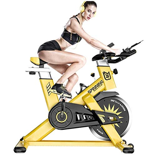 Le Home Esercizio Bike Indoor Weight Loss Bike Silent Bicycle Esercizio Attrezzature per Il Fitness