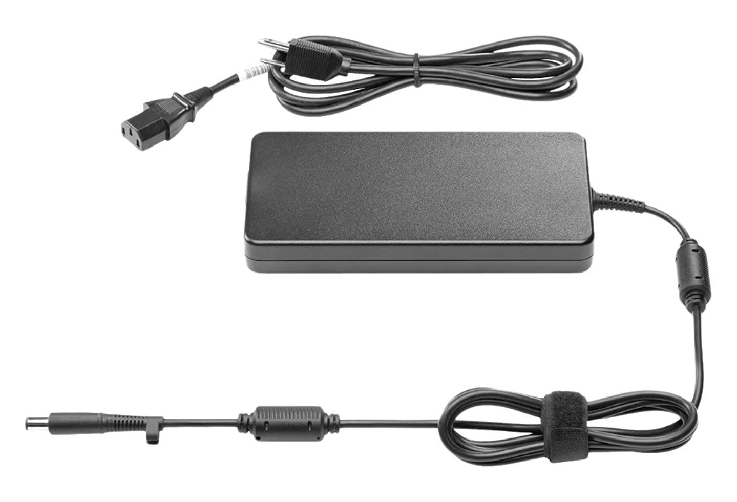 HP Business 230W Smart Slim AC Adapter H1D36AA#ABA