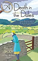 A Death in the Dales: Book 7 in the Kate Shackleton mysteries