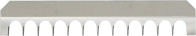Sales Benriner Replacement Coarse Blade Slicer shopping mm 7