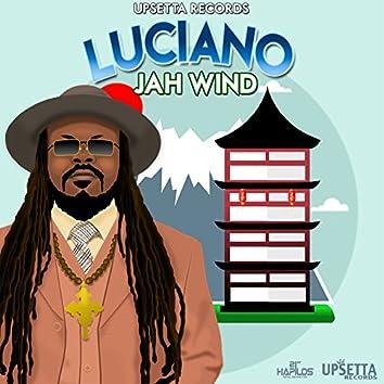 Jah Wind