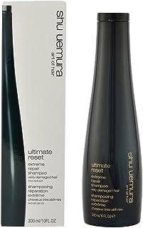 Shu Uemura, Cuidado del pelo y del cuero cabelludo - 300 ml.