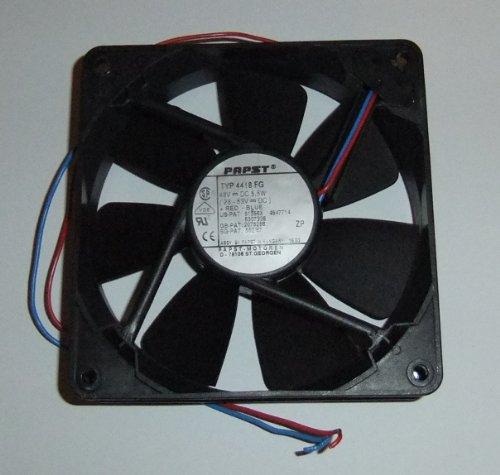 SUNON - BLOWERL ventilator, EBM, papst, 230 VAC, glijlager 140483