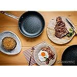 GRANITESTONE-2255-5-Piece-Nonstick-Cookware-Set-Scratch-Resistant-Granite-coated-Anodized-Aluminum-Dishwasher-Safe-PFOA-Free-As-Seen-On-TV