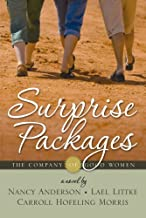 The Company of Good Women, Volume 3: Surprise Packages