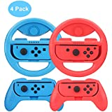 Protective Silicone Case Compatible with...
