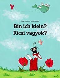 Lernen Sie Ungarisch
