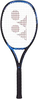 Best yonex ezone dr 98 yellow Reviews