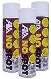 Smacchiatore per Cotto e Pietra Naturale Fila Nostop Spray 250 ml