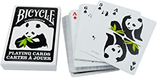 Best animal print playing cards Reviews
