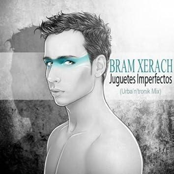 Juguetes Imperfectos