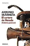 El cartero de Neruda (Contemporánea)