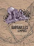 Le site azilien des Gargailles à Lempdes : Etude d'une occupation humaine de plein air dans son cadre téphrostratigraphique (Terra Mater)