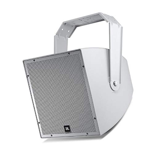 Learn More About JBL Professional AWC15LF All-Weather Compact Low-Frequency Speaker with 15-Inch LF,...