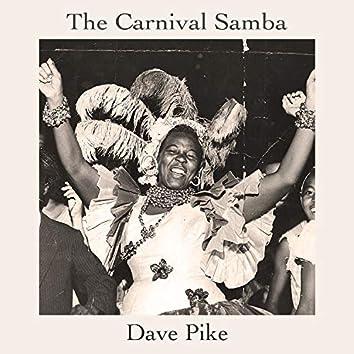 The Carnival Samba