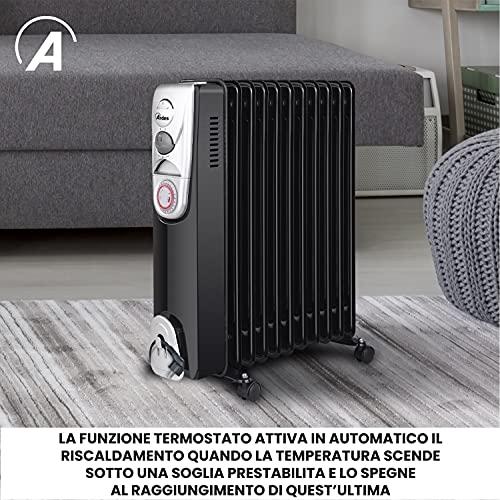 Ardes AR4R11BT