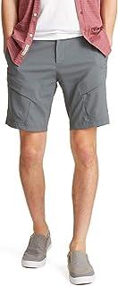 Men's Supreme Flex Cargo Short