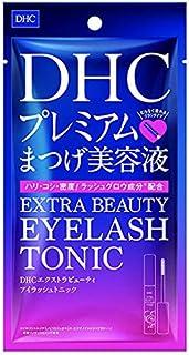 DHC Extra Beauty Eyelash Tonic 6.5ml Premium Eyelash Serum