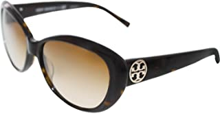 Best are tory burch outlets real Reviews