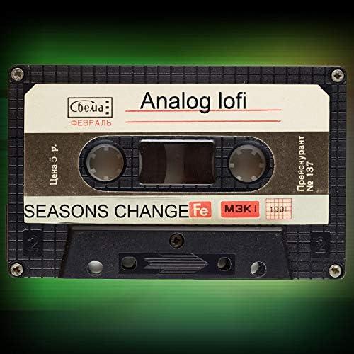 Analog Lofi