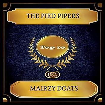 Mairzy Doats (Billboard Hot 100 - No. 08)