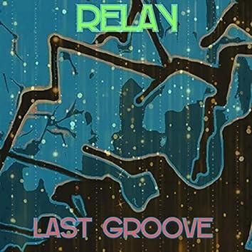Last Groove