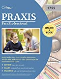 ParaProfessional Study Guide 2019-2020:...