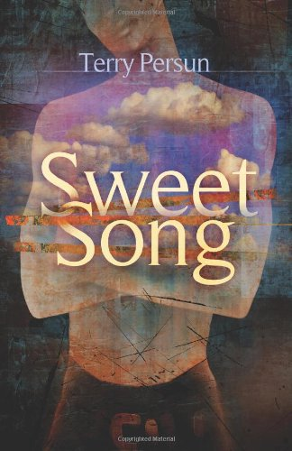 Book: Sweet Song by Terry Persun