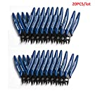 "YEGOOD 10pcs/lot American Plato 170 5"" 125cm Wishful Clamp DIY Pliers Electronic Pliers Diagonal Cutting Pliers"