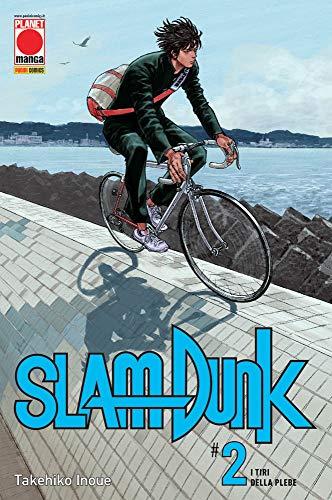 Slam Dunk: 2