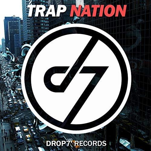 Trap Nation (US)