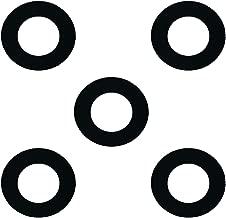Sterling Seal CRG1100 1200 031 150X5 Graphite Pressure