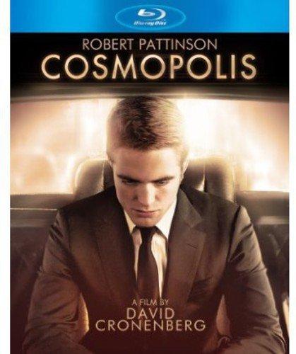 Cosmopolis/コズモポリス